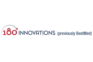 180 Innovations