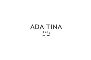 ADA Tina Logo