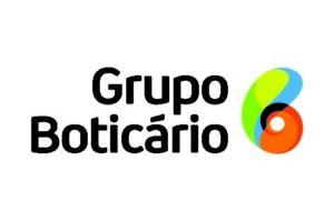 Boticario-Group-logo