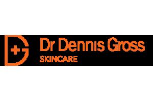 Dr. Dennis Gross Logo