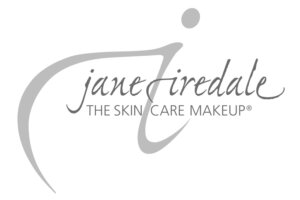 Jane-Iredale-Makeup-UK-cruelty-free-peta