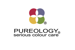 is pureology cruelty-free?