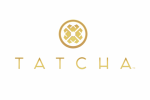 Tatcha company logo