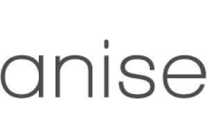 Anise logo