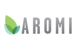 Aromi logo