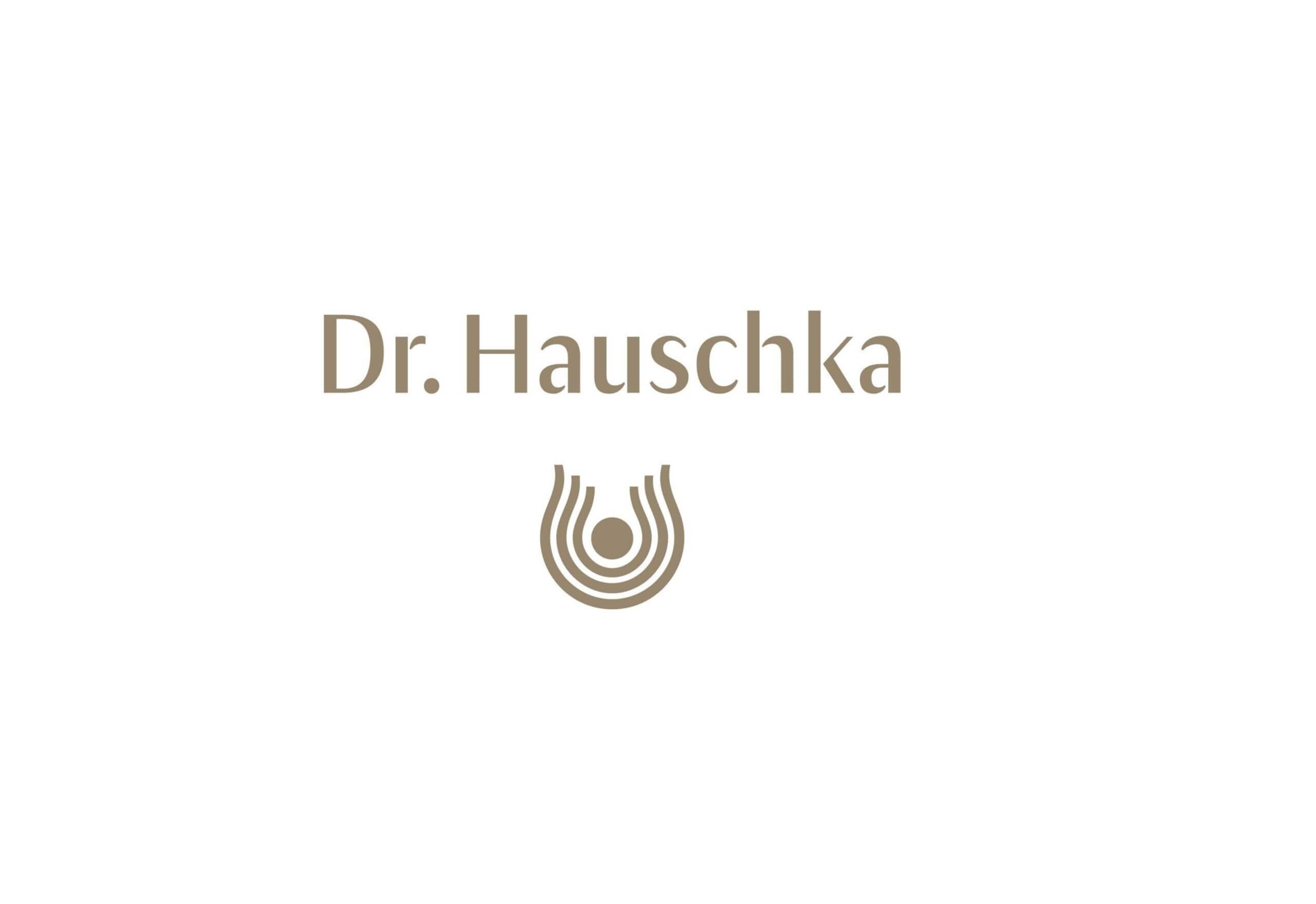 Is Dr. Hauschka Skin Care Cruelty-Free? | PETA