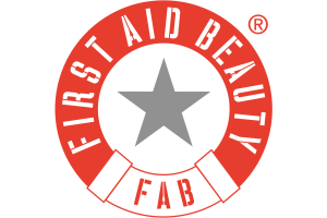first-aid-beauty-peta-cruelty-free