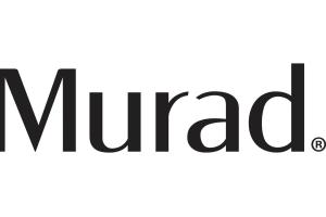murad peta cruelty free