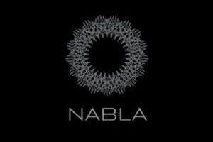 Nabla logo