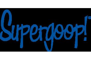 Super Goop Logo