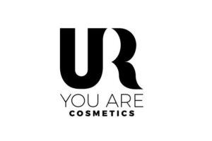 you are cosmetics logo